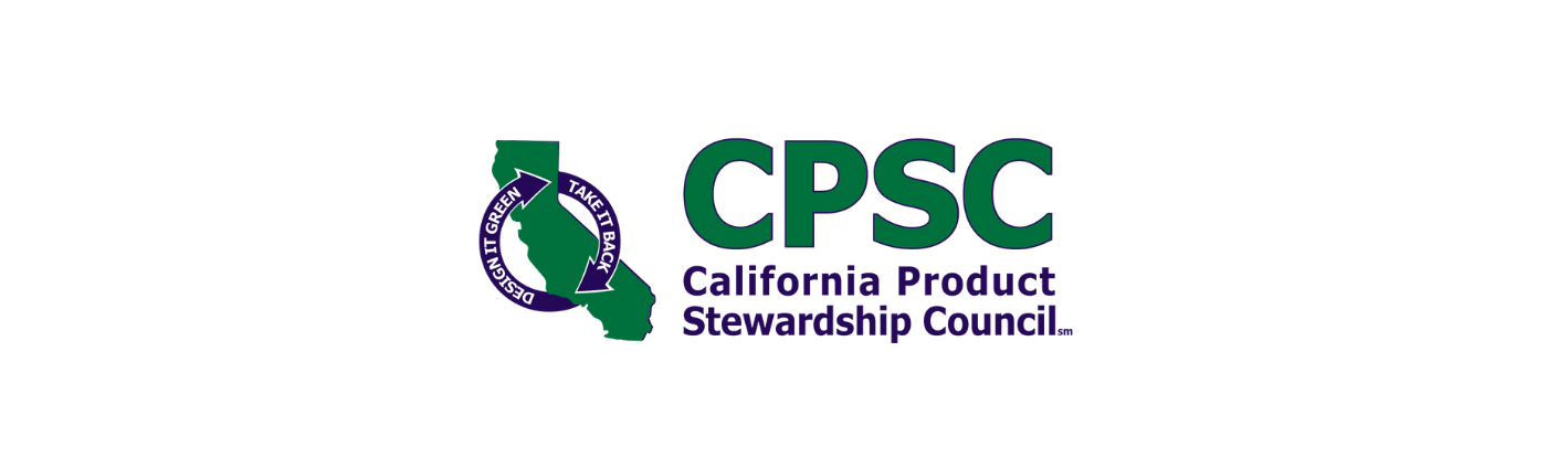 Products | CPSC