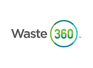 Waste 360.png