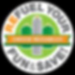 ReFuel Logo Badge (Reusables).png