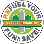 ReFuel Logo Badge (Reusables).png