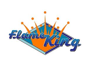 Flame King Logo.png
