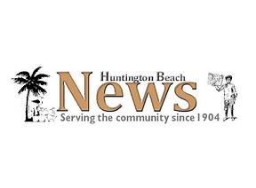 HB News logo.png