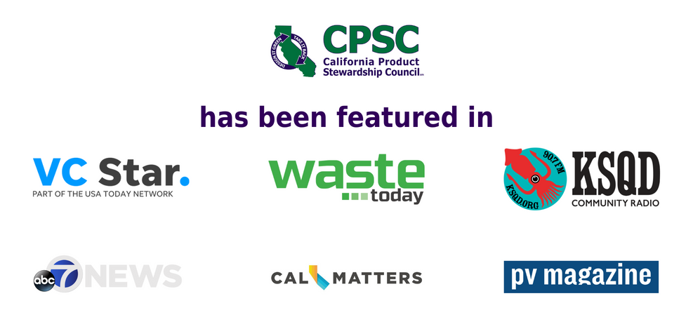 CPSC has been featured in - front page slide graphic FINAL.png