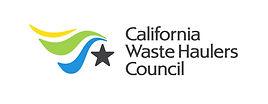 CWHC_logo1_1.jpg