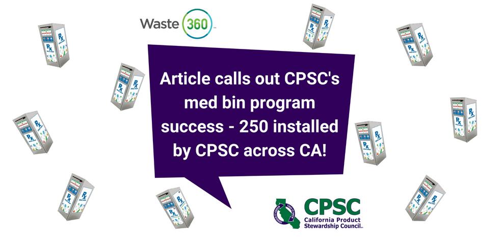 Waste360 DHCS Website Slide FINAL.png
