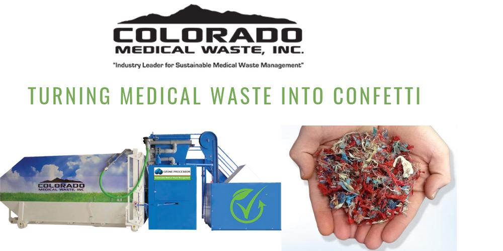 Copy of Colorado Medical waste- NSAC (1)