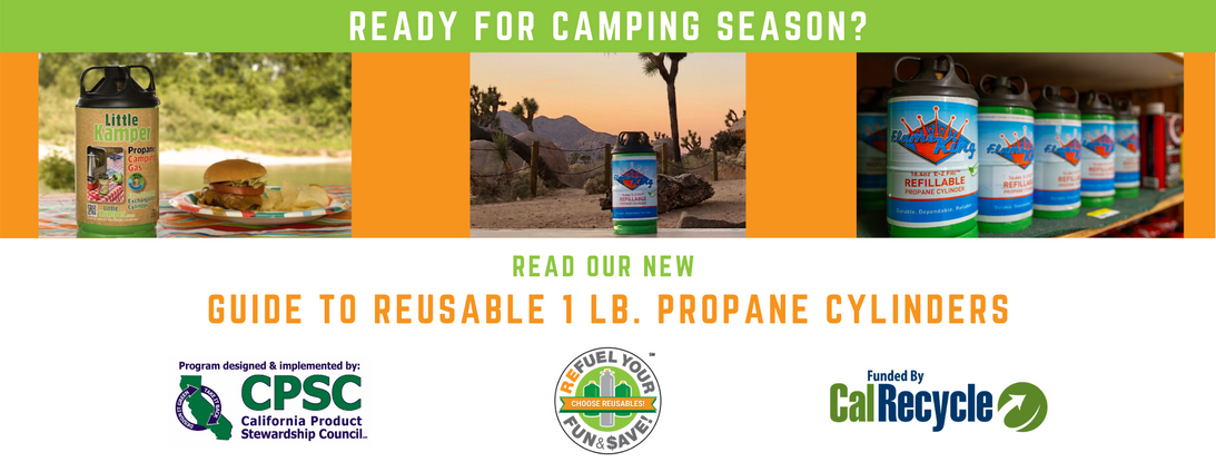 RFYF Propane Guide front page slide FINA