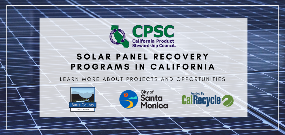 HD Solar projects - Front Page Slide FINAL.png