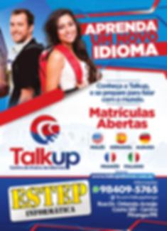 TalkUp_flyerfranquiaPITANGA_15x21_4x0 co