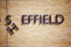 effield in sheffield.jpg