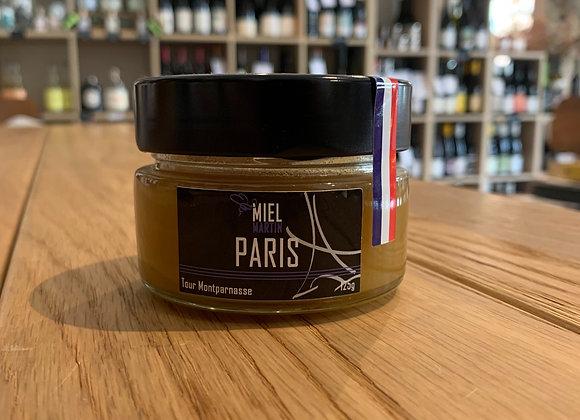 Miel Martin - Paris tour Montparnasse 125g
