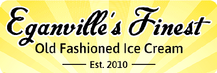 Eganville's Finest Logo_edited.png
