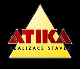 logo Atika.png