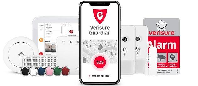 produkter-verisure-app_2.jpg
