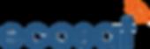 Ecosat logo