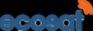 EcoSAT remote monitoring - satellite and mobile water tank level monitoring