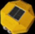 ecosat yellow.png
