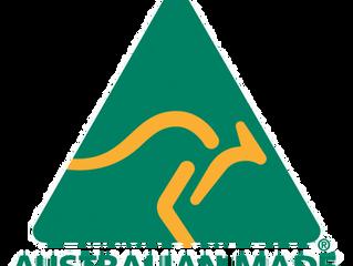 EcoSAT - Australian Made