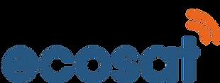 ecosat-logo2.png