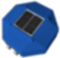 ecosat blue1.png
