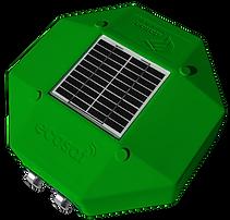 ecosat green1.png