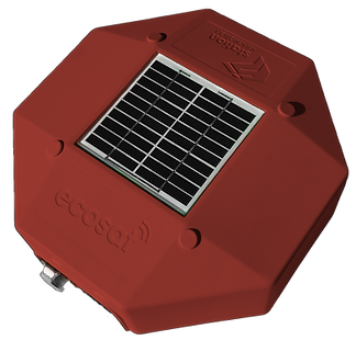 ecosat brown1.png