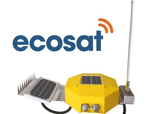 EcoSat Gold