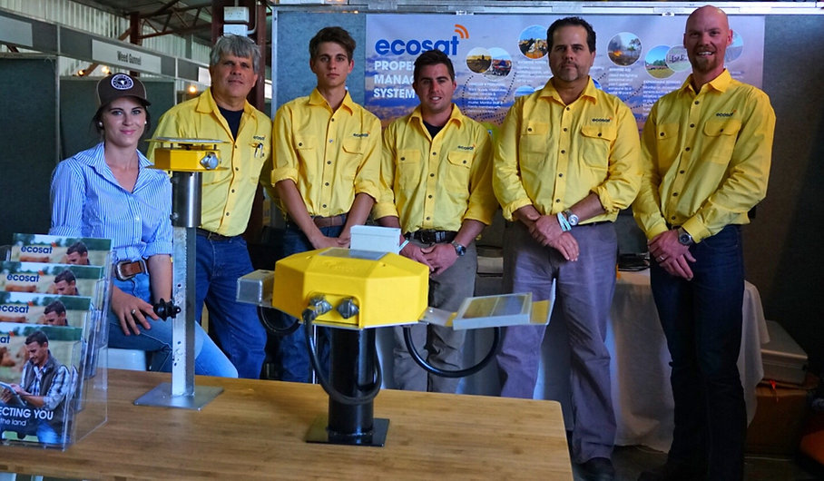 Station Innovation Team