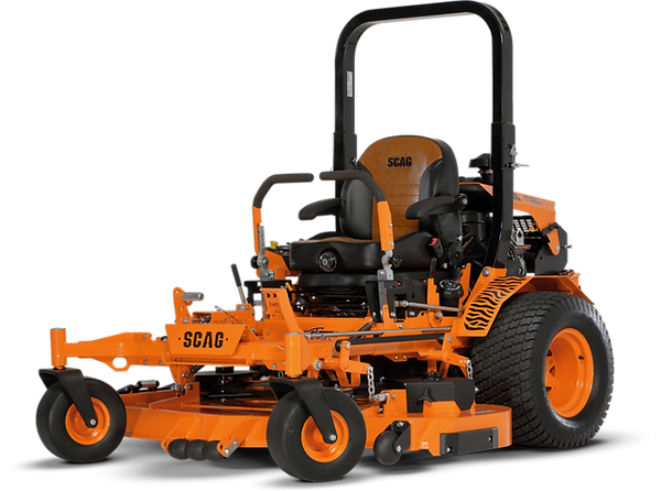 find-a-dealer-mower-1536x1142.png