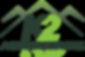 K2-Logo.png