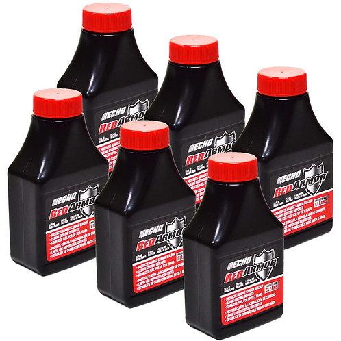 Echo Red Armor 2-Stroke Oil-2.6 ozrmor 2-Stroke Oil-2.6 oz