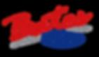BatesFords logo.png