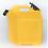 Thumbnail: SureCan 5 Gallon-Diesel