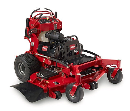 "Toro 52"" GrandStand® 22 HP 726cc Stand-Up Mower"