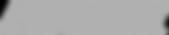 ECHO_Logo Gray.png