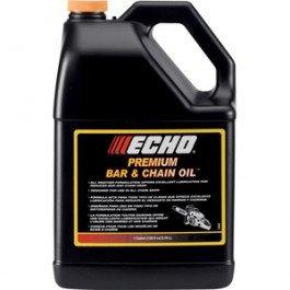 Echo Bar & Chain Oil-Gallon