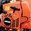 Thumbnail: Echo CS-590 Timber Wolf