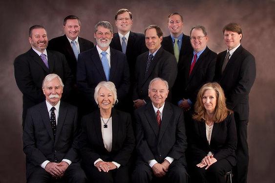 Attorneys 2019.jpg