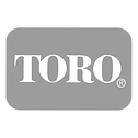 toro-2-logo-png-transparent copy.png