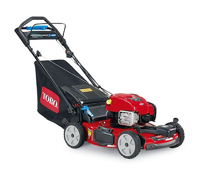 "Toro 22"" Personal Pace All Wheel Drive Mower (20353)"