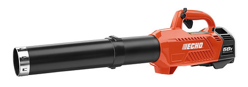 Echo CPLB-58V2AH Handheld Blower W/2AH Battery & Charger