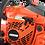 """Thumbnail: Echo CS-400-18"""""""