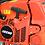 """Thumbnail: Echo CS-620P-20"""""""
