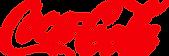 2880px-Coca-Cola_logo.png
