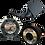 Thumbnail: Black Diamond .095 Trimmer Line-3 lb