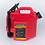 Thumbnail: SureCan 2.2 Gallon-Gasoline