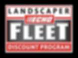 fleet_red_logo.png