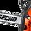 """Thumbnail: Echo CS-310-14"""""""