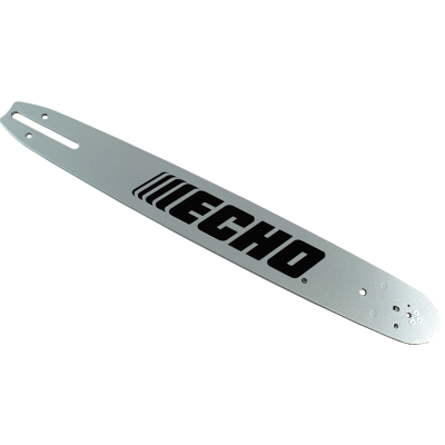 "Echo 18"" A0CD Guide Bar"
