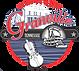 Historic Granville TN logo.png
